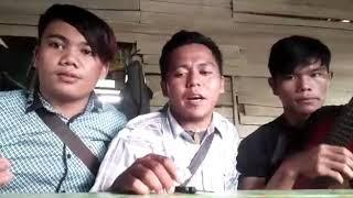Video Terlalu Sadis Cara Mi. Hiang Ma Trio download MP3, 3GP, MP4, WEBM, AVI, FLV Agustus 2018