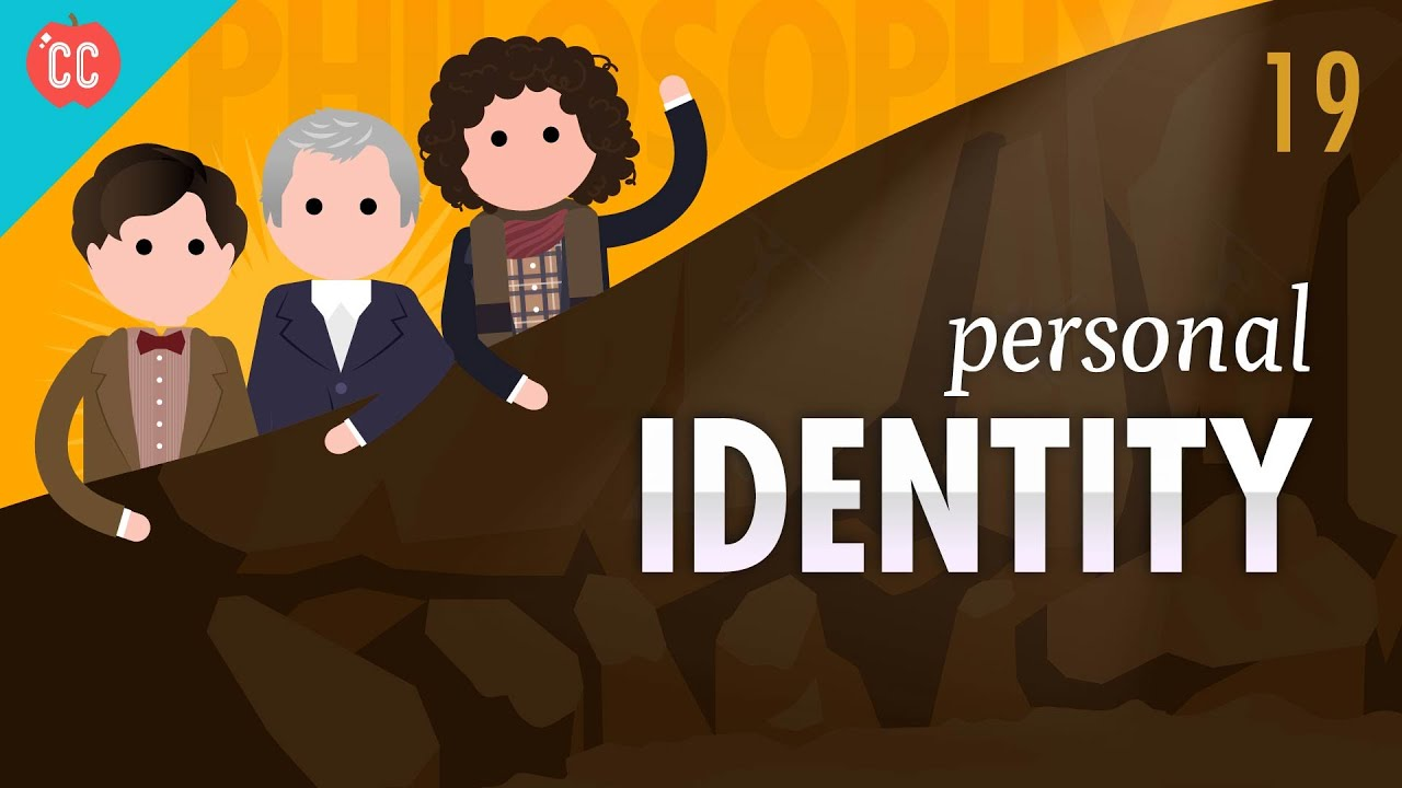 examples of personal social and cultural identities