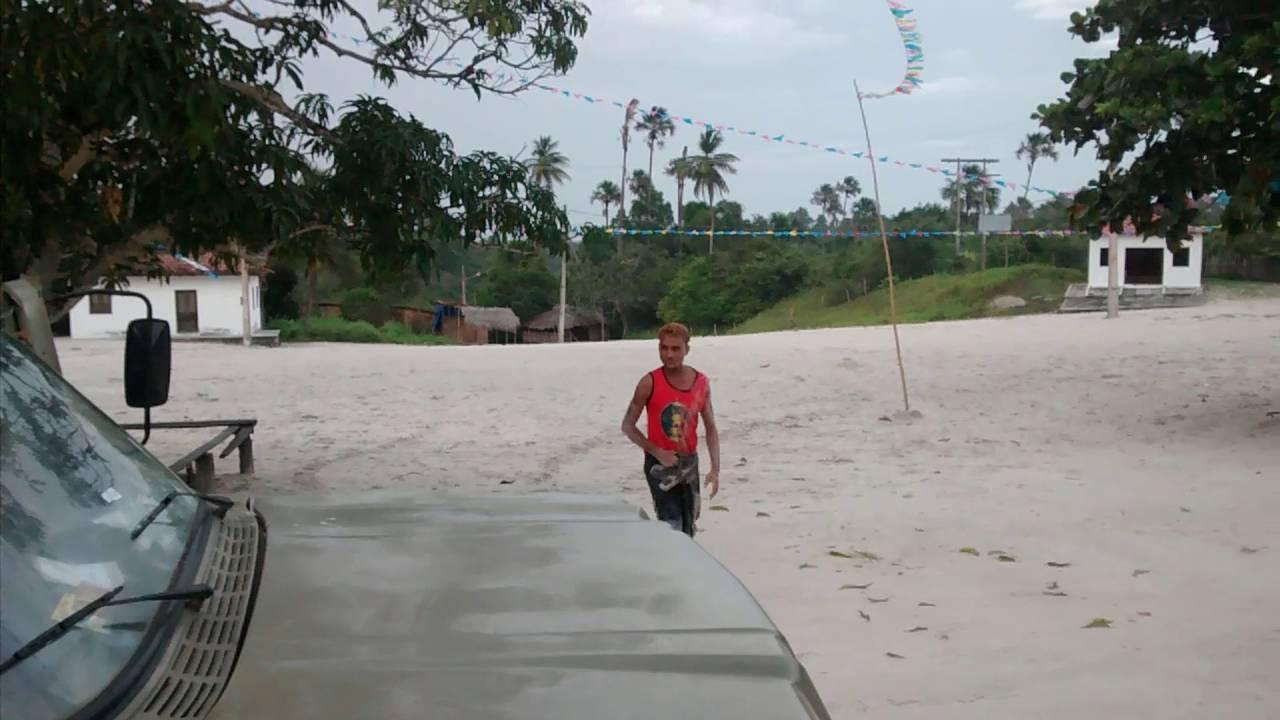 Humberto de Campos Maranhão fonte: i.ytimg.com