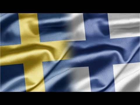 Finns Party Forming Alliance with the Sweden Democrats!