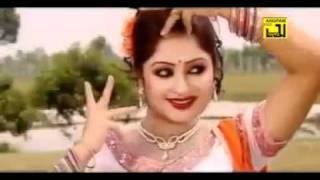 YouTube   Bangla song   Ei Jibon Thomake Dilam