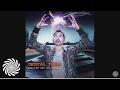 Digital Tribe & Prospect - Drop The Bass (Album Version)