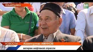видео В Смоленске отреставрировали памятник воинам-интернациолистам