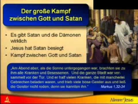 Okkulte Verführung: Gottes Wahrheit über den Tod (Olaf Schröer)