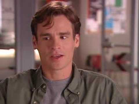 Dr. House  Robert Sean Leonard