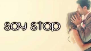 YG ft. G Austin - Say stop. [download link]