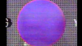 YTV News Promo #2 (1994)