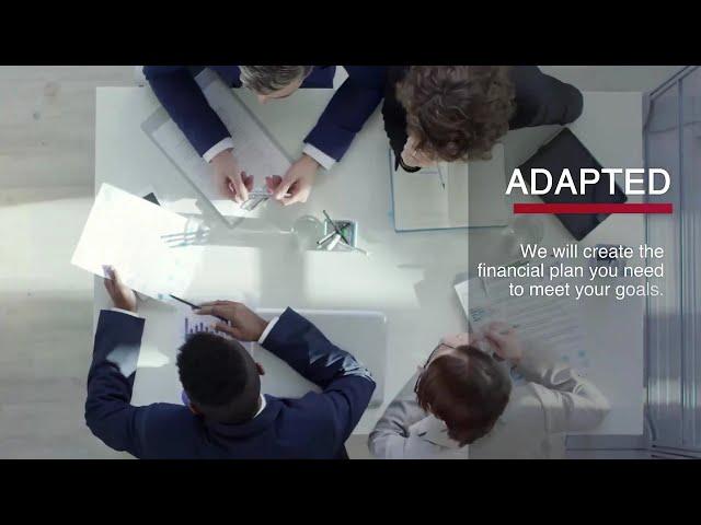 Financial Advisor in Spain - Capitalsur Advisors