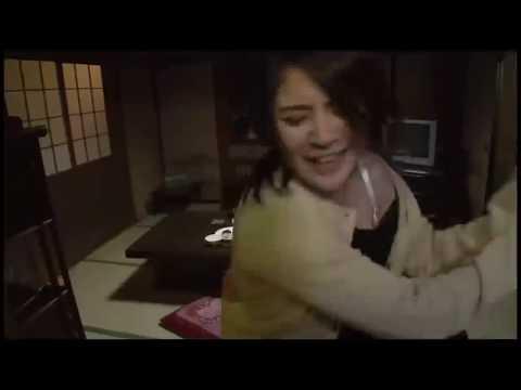 Film Jepang selingkuh dengan petugas pos (2)