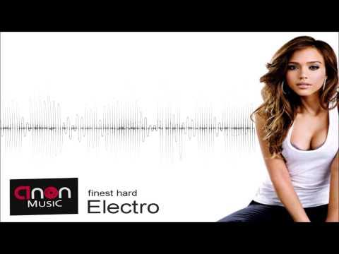 Episode #20 - NEW finest hard Electro 2013 | GUIDO MUSICS & ANON MUSIC |