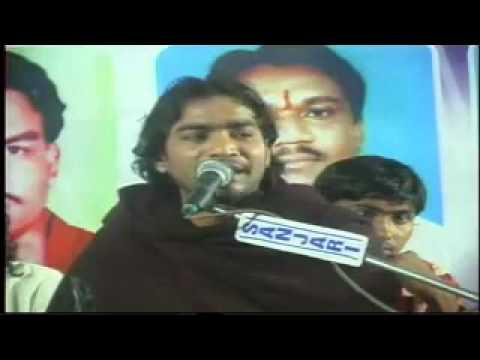 Mahendra Singhrathore   marwadi song ganpati vandana