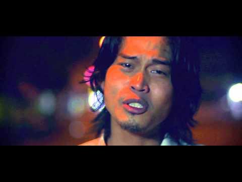 [MV] Firman AF2014 - Di Pintumu