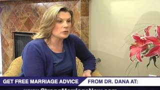 A a midlife crisis after marriage be Can saved