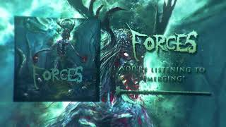 FORCES - Emerging