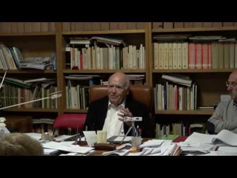 Conversazioni in preparazione della Pasqua. Tre appuntamenti con Don Ennio Innocenti