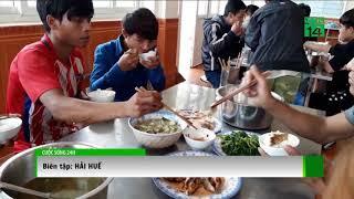 VTC14   Quảng Trị giải cứu thành công 11 lao động khai thác vàng