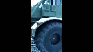 К700А военный обзор