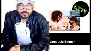 Baixar SPFW 43 Luiz LZTV