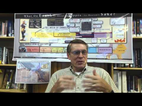 Kent Hovind and the art of deceit and lies: it's a classic!
