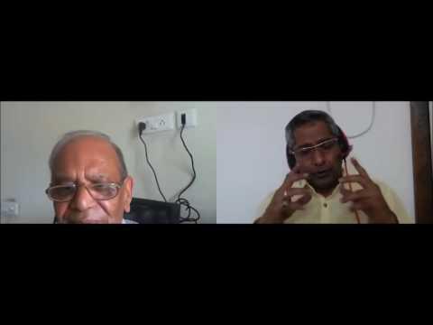 Yogini Dasha & Divisional Horoscopes Workshop by Shri V P Goel