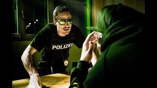GReeeN - Kommissar [Musikvideo] prod. Slick