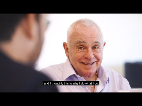 David – Customer Care Consultant | Medibank