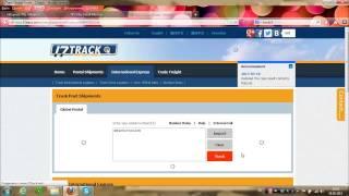 видео Диспут на Aliexpress: Товар НЕ получен в срок