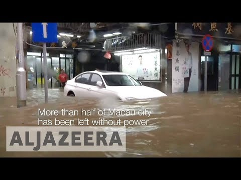 macau-and-hong-kong-face-brunt-of-deadly-typhoon