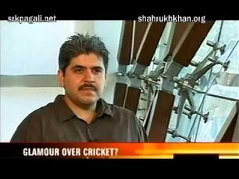 CNN IBN _ Khan speak 1 (2008).wmv