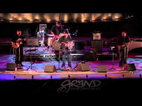 Joel Guzman Grand Performances