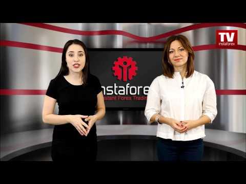 Forex: торговля на рынке форекс онлайн на сайте