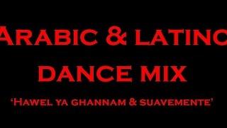 Hawel Ya Ghannam & Suavemente Medley by G&D