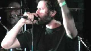 Lagwagon - May 16 (Live in Moscow, 2007)