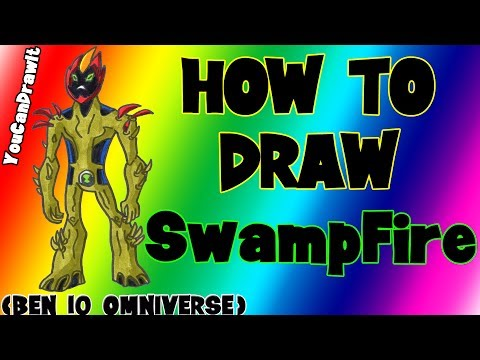 How To Draw Hulk From Lego Marvel Super Heroes YouCanDrawIt 1080p HD