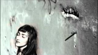 Set me free - Hindi Zahra
