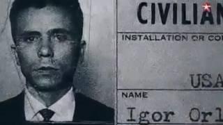 Навальный шпион ЦРУ  Кто пытается изнутри разрушить Россию  Он вам не Димон 31 03 17