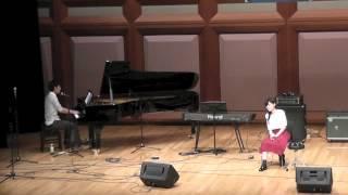 明治大学公認音楽サークルAPSです。2014年9月に行ったオータムコンサー...