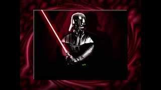 Star Wars  Theme  - John Williams