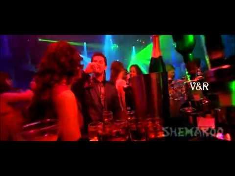 Romantic Clip fr in Movie Jail - V&R