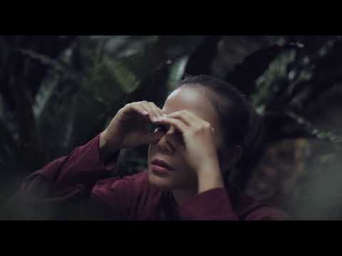 Barakabut   The Fire Longing for The Mist   Arthouse Asia 2019   Trailer