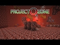 Project Ozone 2 Kappa Mode - UNBREAKABLE TOOLS [E10] (Modded Minecraft Sky Block)