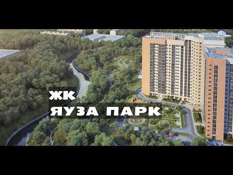 Новостройки Москвы по -