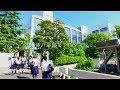 【学校紹介動画】-神戸常盤女子「ワタシがかわると未来がかわる」