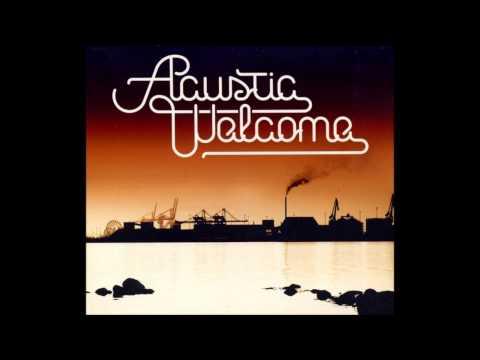 Acustic - Gram