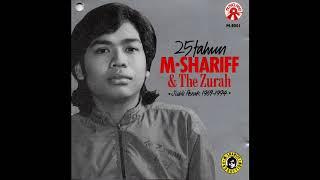 M. Shariff - Hanya Untukmu