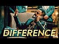 Difference [DHOL MIX] Amrit Maan | REMIX | Latest Punjabi Songs 2018