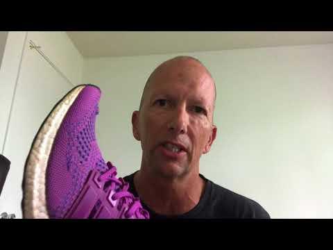 running-shoes-for-ironman-kona