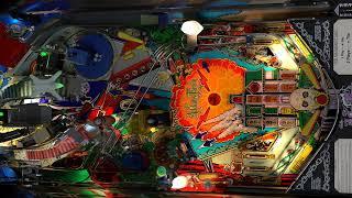 World Cup Soccer Pinball VPX - Top10Videos