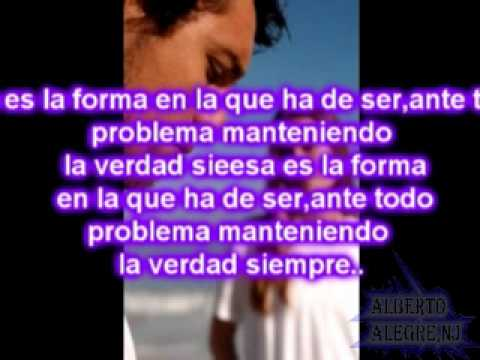 Akon _Be With You -Sub Espanol