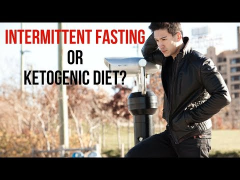 intermittent-fasting-or-ketogenic-diet?- -kevin-kreider